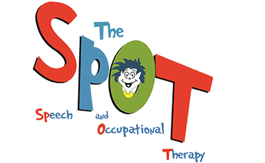 Palmetto SpOT - Speech and Occupational Therapy